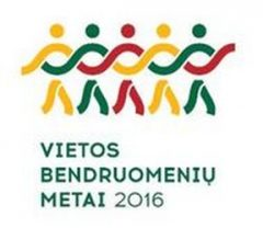 bendruom-eniu-logo-2016
